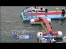 Women and Men 25 km, Open Water Swimming World Aquatics Championships 2011