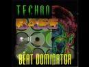 Beat Dominator - 123456 Bass (Techno Bass)