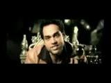 oye lucky lucky oye full song new hindi movie 2009