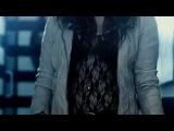 Olly B Ft. Darren Martyn - My Life (Music Video)