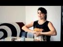 Sierra sings opera | Brash at Payless