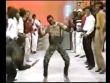 DJ Criss Funk ft. Metro Area 2010 - Read my mind (house remix)
