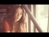 Edei - Loved (Moto Blanco Remix) (MaGo Video Edit)