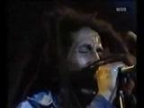 Bob Marley  09 - Zion Train  Live In Dortmund Germany 1980