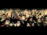 T-Pain Feat Benny Benassi Electroman Dirtyphonics Rеmix!1
