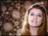 Sheila - Les Rois Mages (1971)