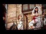 VLADA Crystal Фиеста-невеста