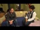 Frauentausch 07.04.2011 RTL 2 - Andreas bekommt nen ausraster