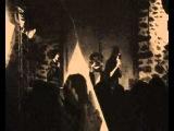 Les griffes de la nuit (Fant