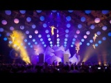 Sensation Denmark 2011 'Innerspace' post event movie feat. Hardwell