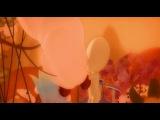 UNKLE Eye For An Eye Backwards (Joshua Homme &amp Alain Johannes Remix)