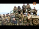 Секретные истории. Тайны чеченской войны 2/4Волчьи ворота