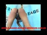 MC CLAYTON COLINS vs JAIRDA ROCHA TREME TREME TSUNAMI vs ESCORREGA NO QUIABO BY DJ DANIEL BORGES