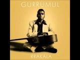 Geoffrey Gurrumul Yunupingu - Baru