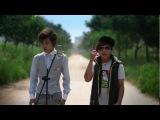 [HD MV] Quên Đi Một Giấc Mơ - Tùng Zon ft K.Bi  (www.riaband.tk)