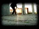 LgF DnB Dance - 14/06/2011