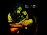 Little Pepe - Ven a mi (con Ijah)