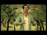 Farhad Darya - New Pashto Song 2011