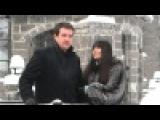 Серия №8 - Условия контракта, 2011 - Кино - Первый канал