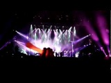 Muse - Feeling Good (live at Reading Festival 2011) HD
