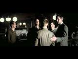 Дж. Эдгар / J. Edgar (Трейлер) фильм 2011