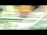 DJ VADIM Black is the Night (Video of CD´s Relasse)
