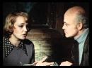 Встреча на далеком меридиане Серия 3 (1977) Фильм Сергея Сергеевича Тарасова