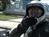 МоПраздник скутеристов «Мотодень - 2011». Пенза, 21 мая 2011 г.