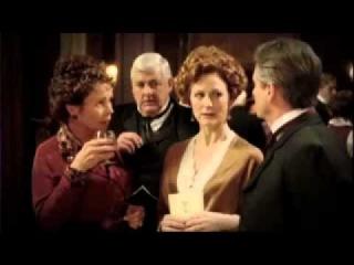 TITANIC / ТИТАНИК - 2012 Trailer [сериал ITV]