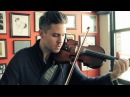 Luminescent Braid by Matthew Hemerlein