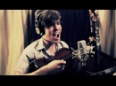 Matthew Hemerlein - 5/4 into Love Stoned