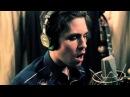 /Matthew Hemerlein - Ginuwine into Sade/