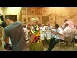 Тамада,ведущий,свадьба в Самаре-Батарин Юрий