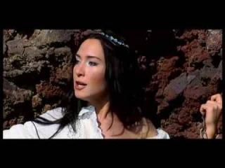 Kargin Haghordum - Suleyman Brnabary