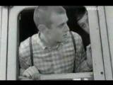 skinhead hooligan