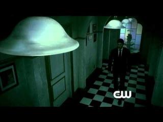 Supernatural / Сверхъестественное 7 сезон 8 серия (RUS)