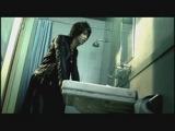 Hey!Say!JUMP - Mayonaka no Shadow Boy
