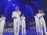 [Shounen Club] 2010.12.03 Hey!Say!JUMP - Thank You