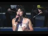 Armenian  song Vana Lich. Live a concert   Армянское песня Вана Лич