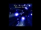 Nik Tyndall - Plejaden Suite (Musik Zur Entspannung III) (Ник Тиндал - Сюита Плеяды (Музыка для отдыха III)