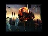 Half Life 2 END (RUS)