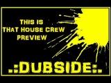 Tonye Aganaba feat Hirshee - So Good (Rico Tubbs Remix) .DUBSIDE.
