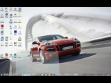 Создание загрузочной USB-флешки для установки Windows 7