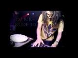 DUB STEP 2011 (DJ RIK-DuDe)