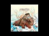 Beardfish - The Platform