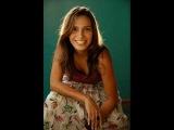 Marcela Mangabeira - Cora
