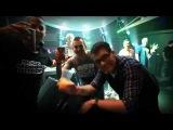 TOM NOVY, STROBE &amp DANNY FREAKAZOID - Underground Peoplevkontakte.ruworld_club_muzzz_on