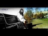 Zac F feat. Peggy - Missing (Sunset Derek Remix)
