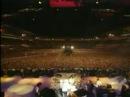 Концерт памяти Фредди Меркьюри