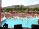 SUN COAST FESTIVAL - AQUALAND - TORREMOLINOS 2011 - MIGUEL PICASSO